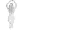 Dawns Nutrition